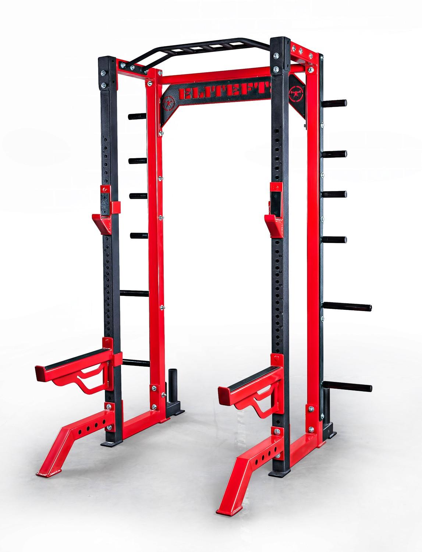 home fitness machine