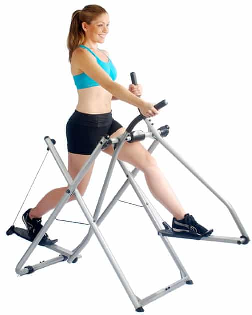 Gazelle Exercise Machine >> Best Gazelle Exercise Machine Of 2019 Reviews Buying Guide Fit