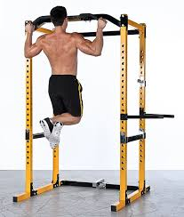 How to use a Power Rack in 2021