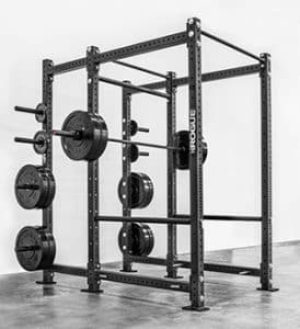 Things to Consider When Buying A Power Rack